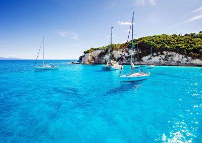 3_sailing boat